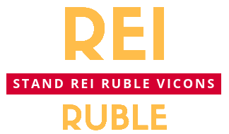 Stand Rei Rublev Icons